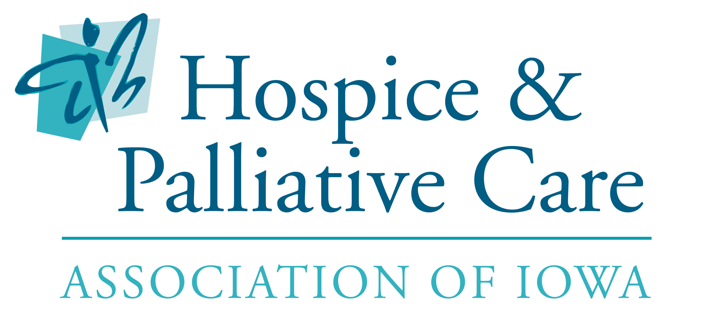 Hospice & Palliative Care Association of Iowa